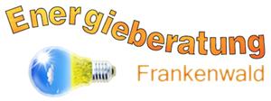 Energieberatung Frankenwald
